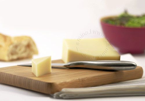Fromages et fromage pour le Cheese Day 2018