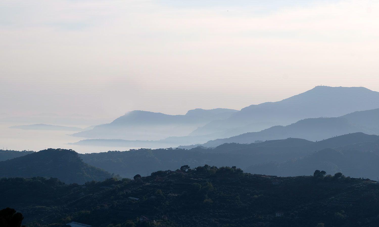 Italie, belle Italie, impressions #1