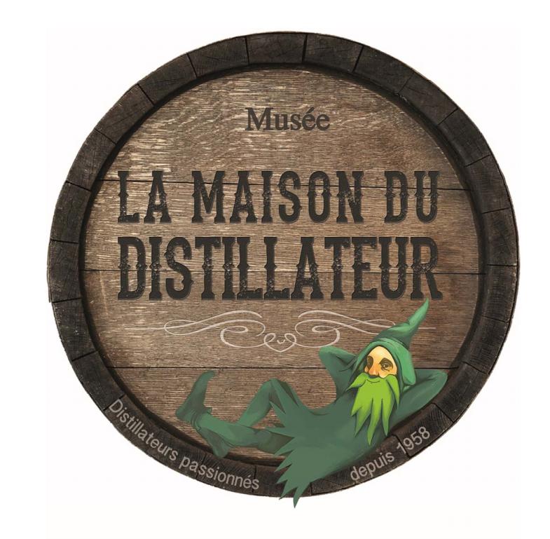 La Maison du Distillateur retrace l'histoire des bouilleurs de crus