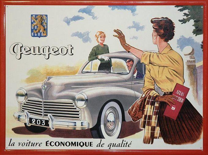 Emailleur sur métaux : une histoire de savoir-faire à la française !