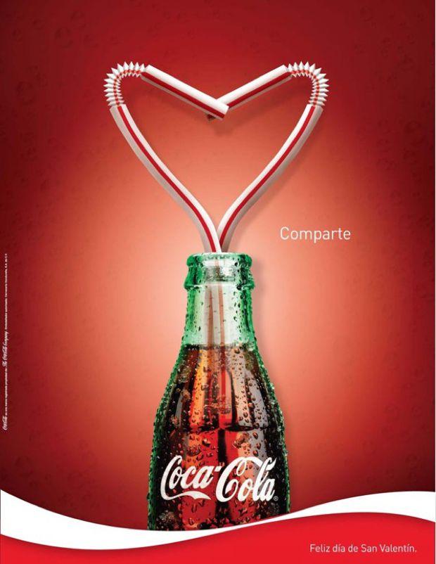 Coca-Cola (soda)