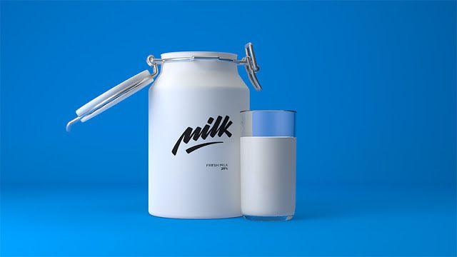 Milk can (lait) | Design (concept) : visio, Bsihkek, Kyrgyzstan (octobre 2015)