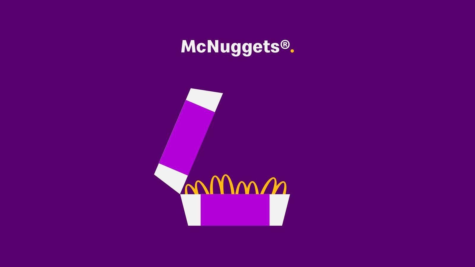 "McDonald's : ""MMMM"" I Agence : TBWA\ San Juan, Puerto Rico (février 2020)"