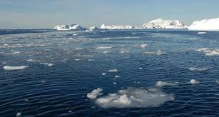 La calotte glaciaire du Groenland a dépassé le point de non-retour