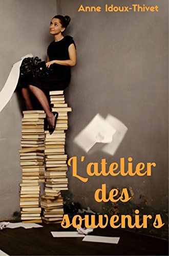 Mes lectures #7