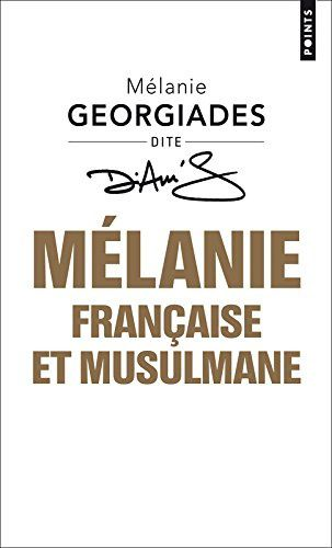 Mes lectures #4