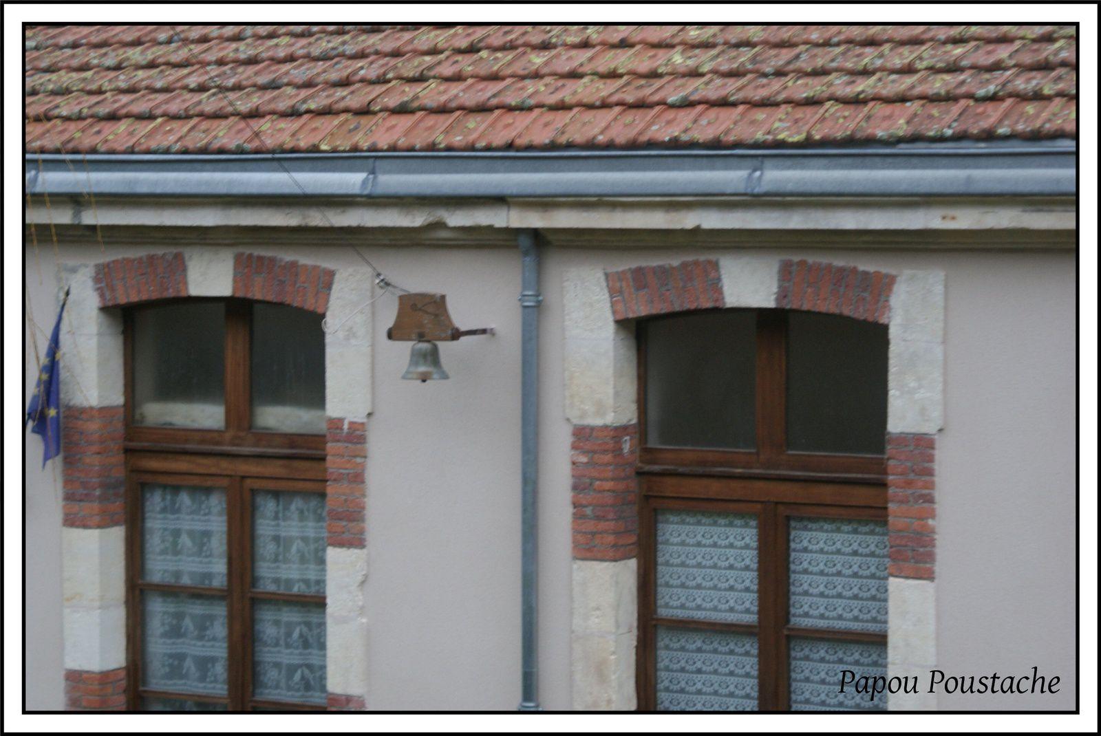 Les villages de Haute-Loire: Saint Julien des Chazes