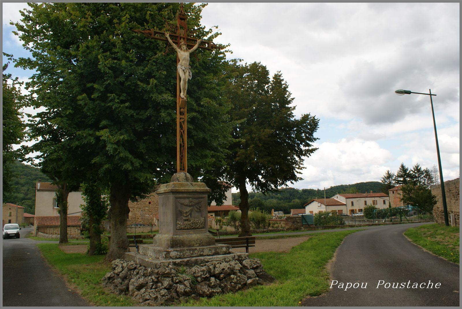 Saint Jean en Val