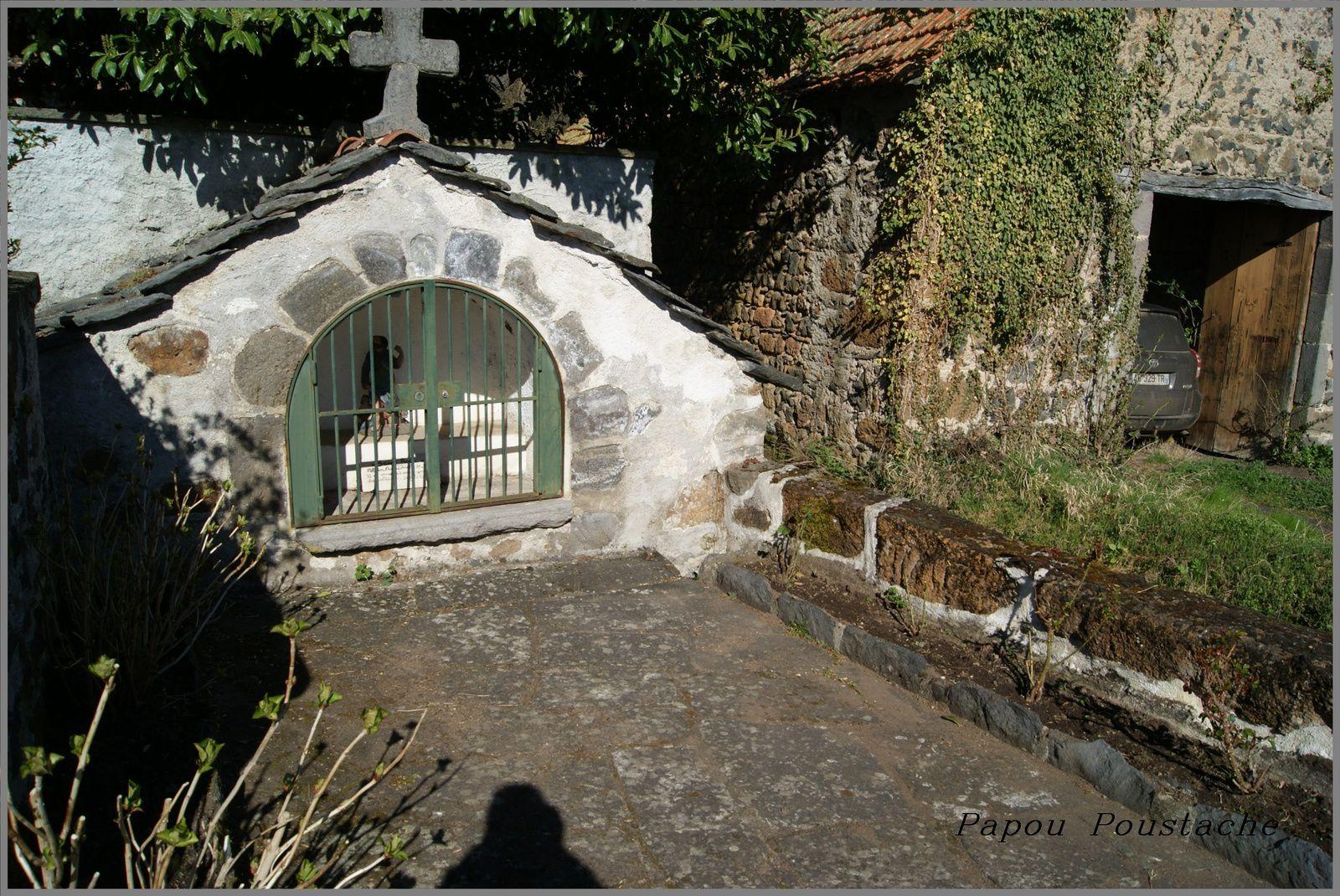 Saint Diery