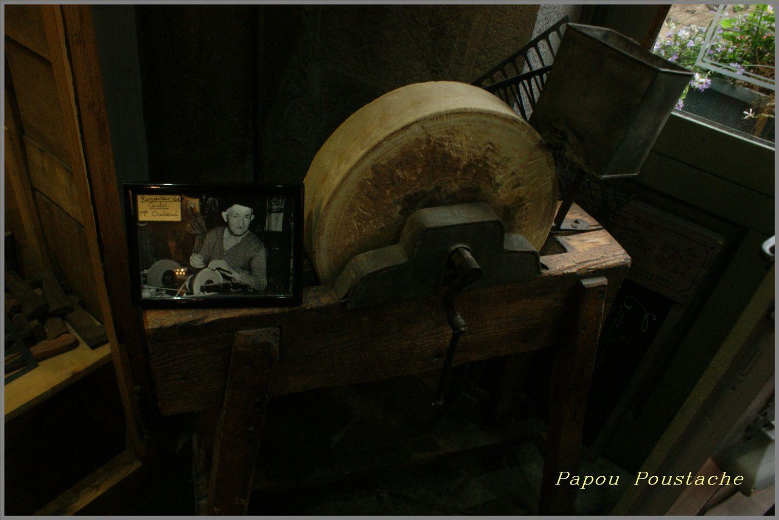 Couteau -Le Murat-