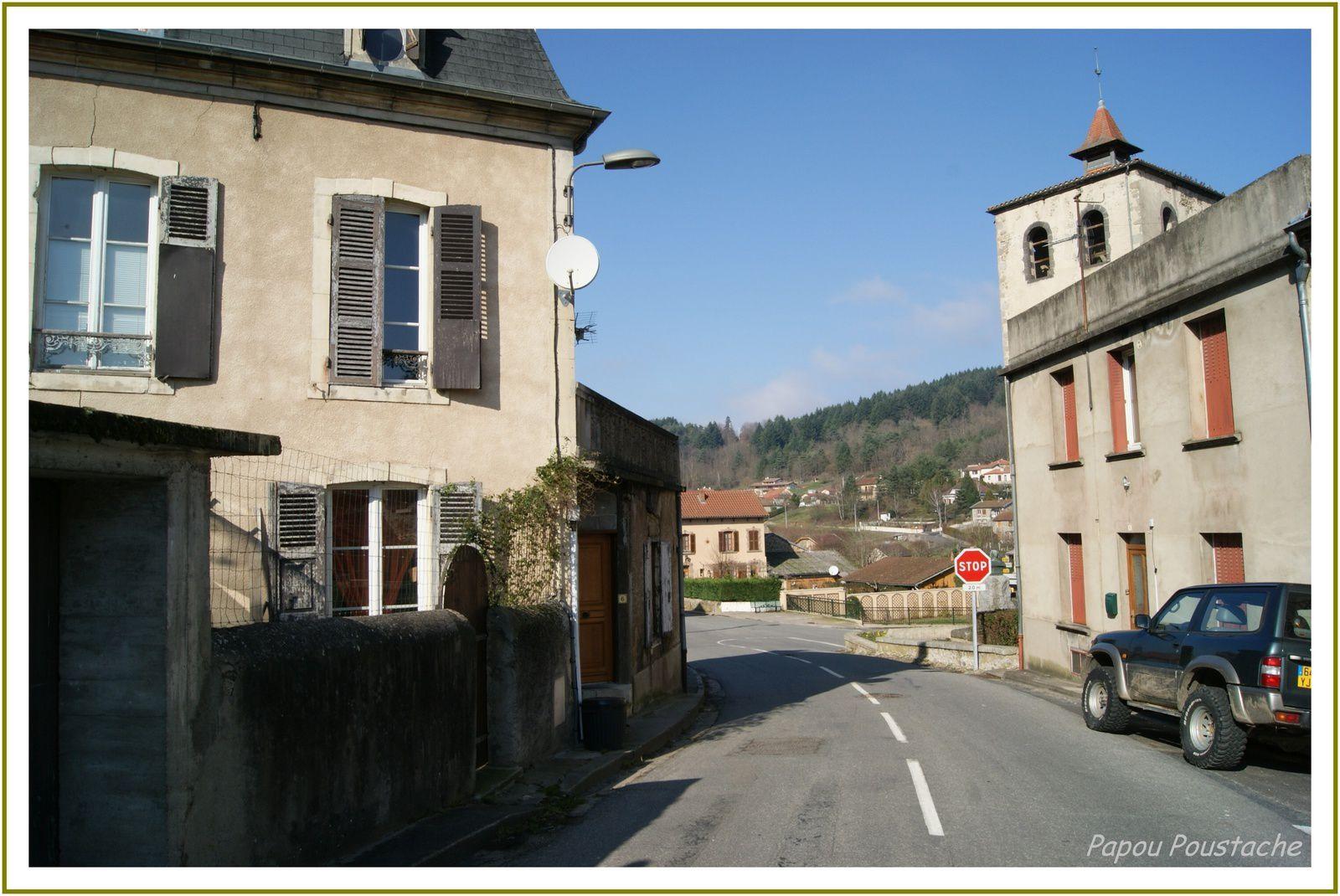 Chateldon