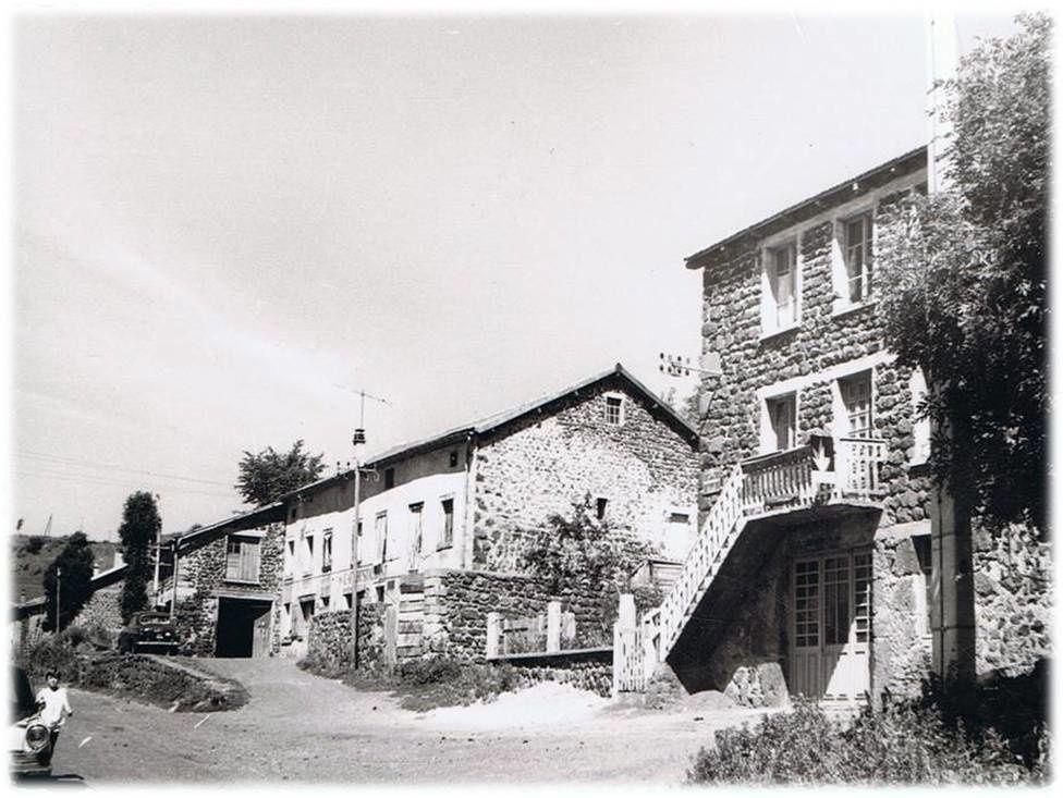 Saint Hilaire