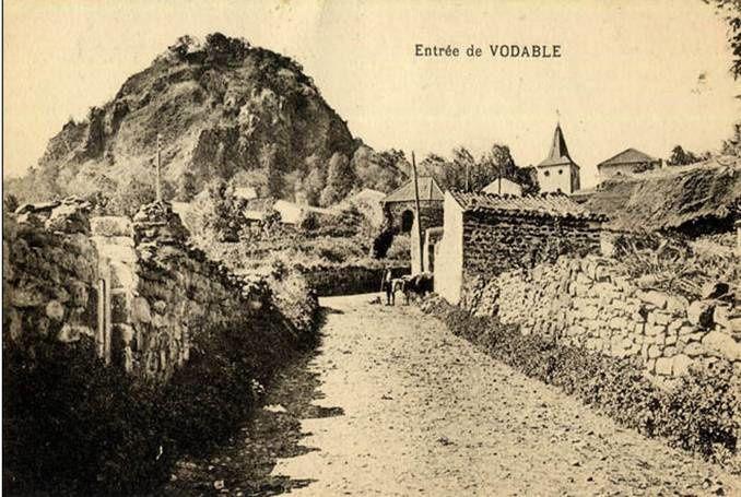 Vodable