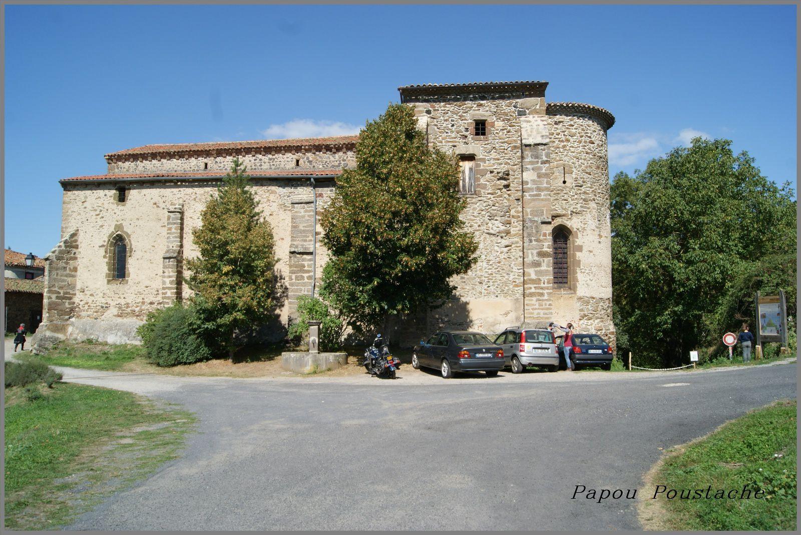 Saint Ilpize
