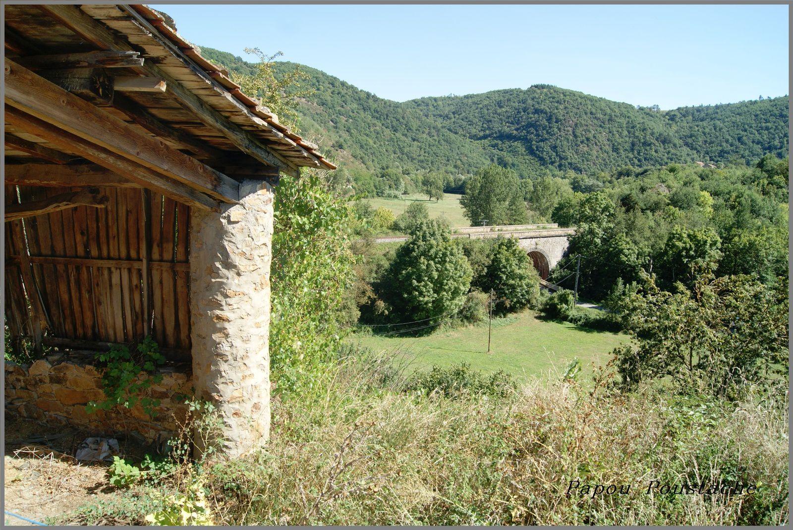 Brugeilles commune de Torsiac