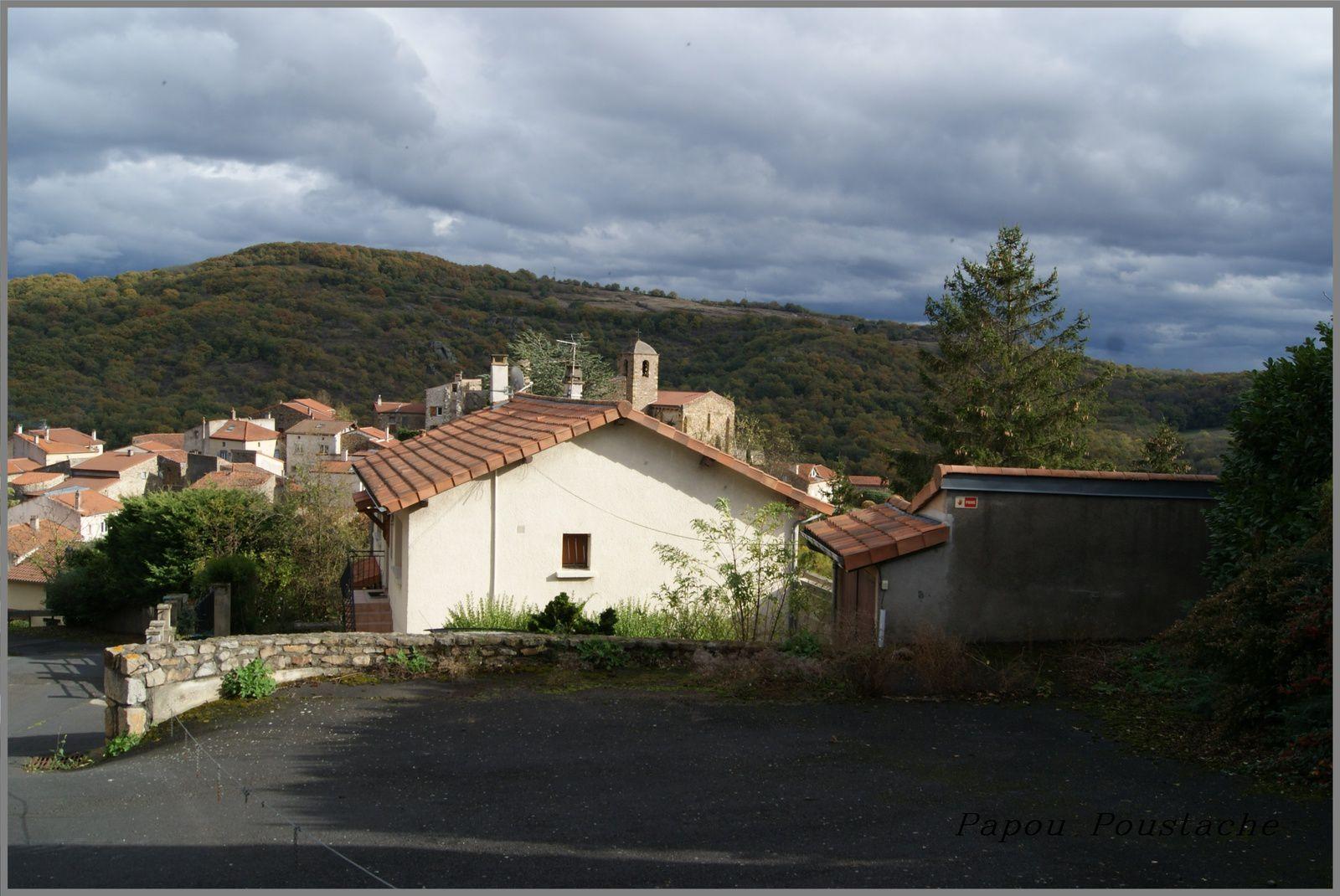 Saint Yvoine