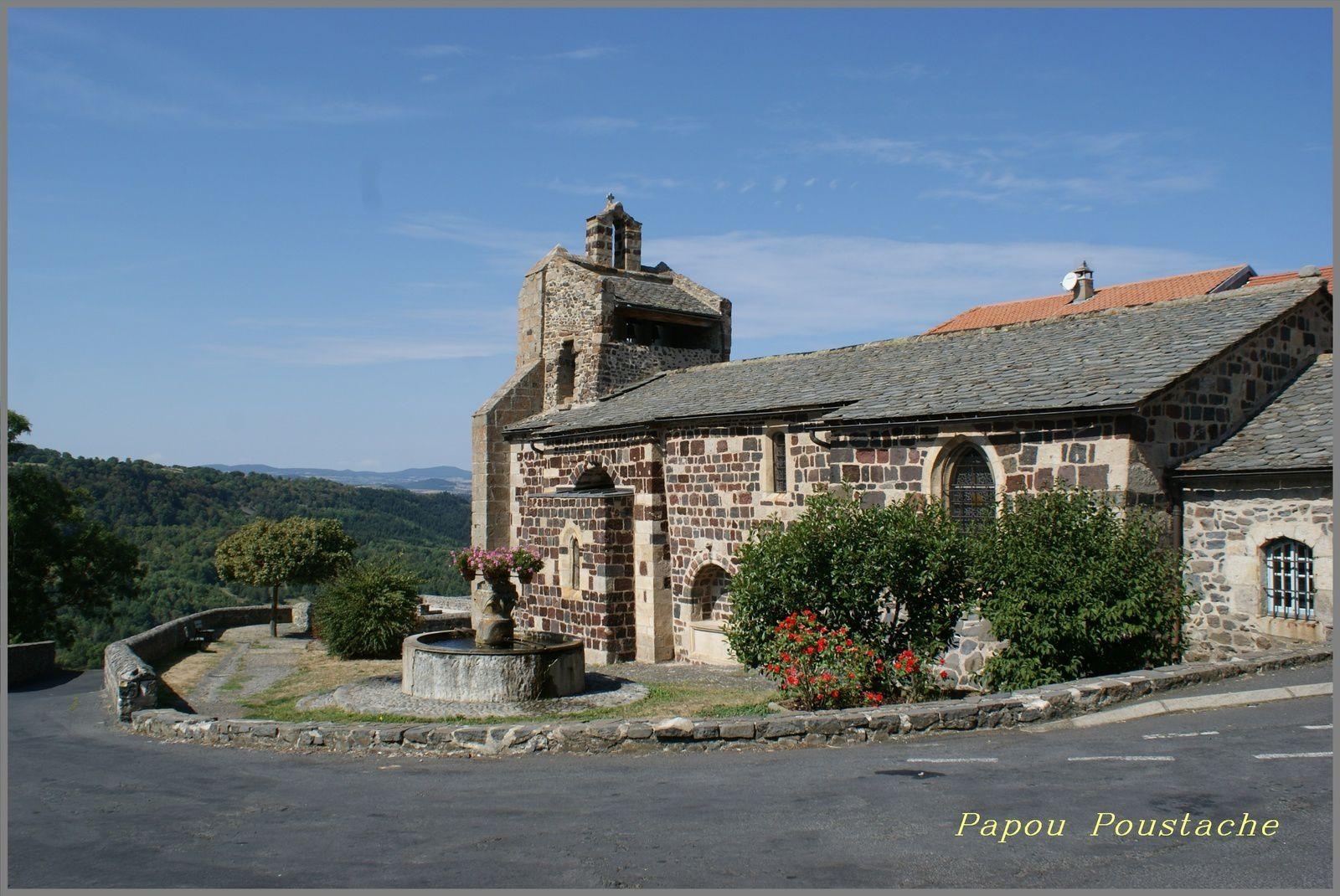 Les atouts de l'Auvergne