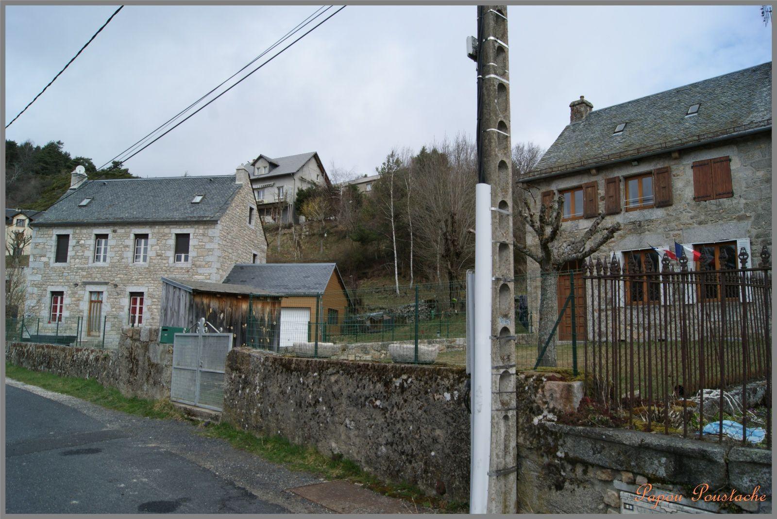Saint Juery