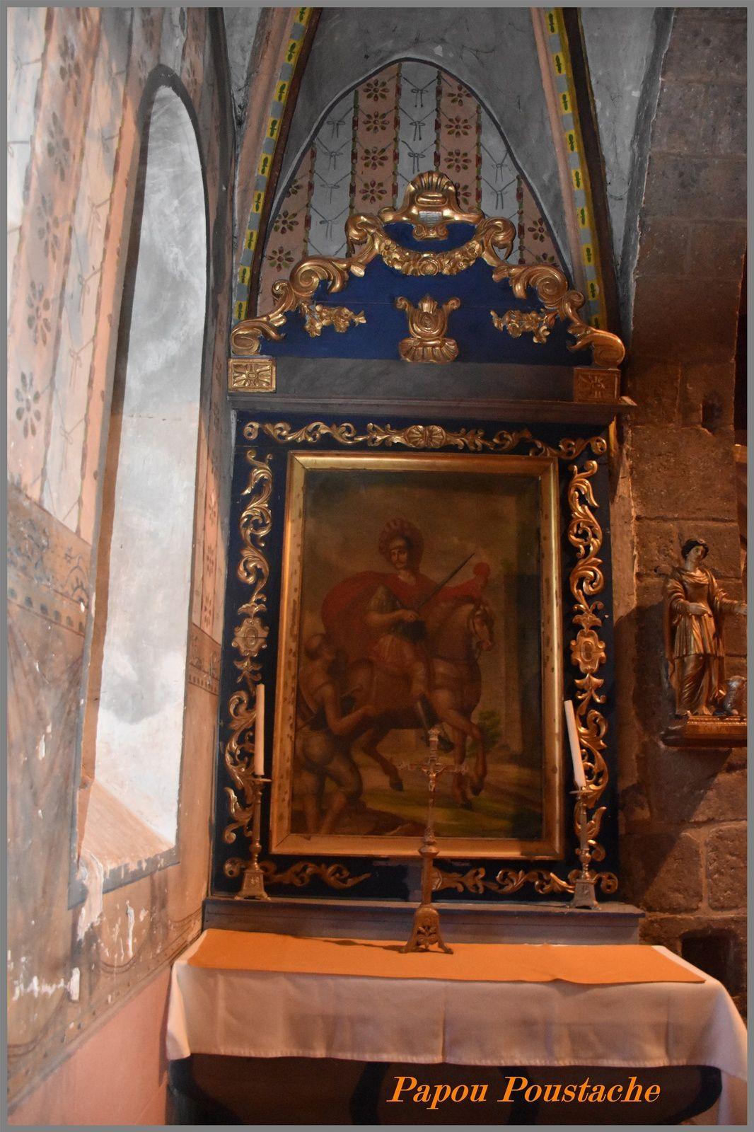 Saint Cernin