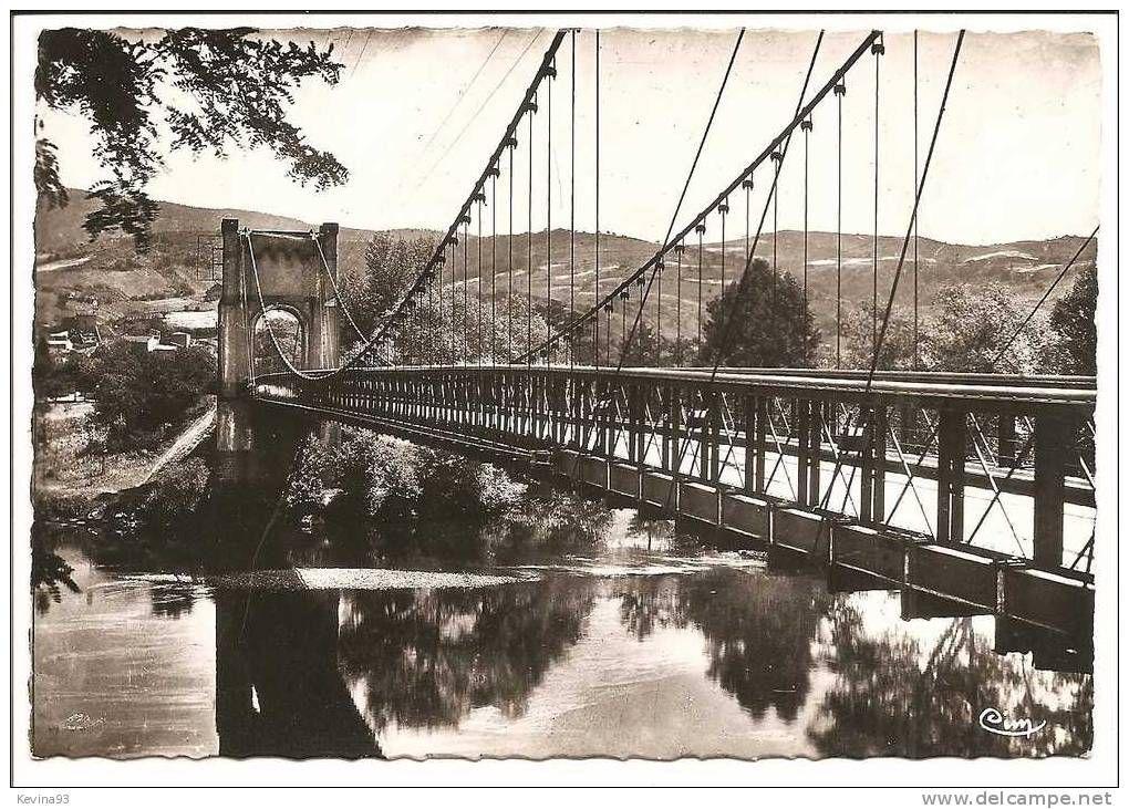 Pont de Jumeaux