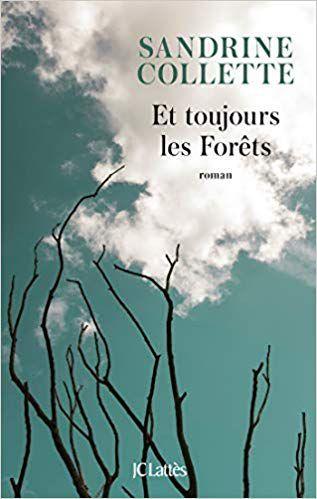 """Résultat de recherche d'images pour """"Et toujurs les Forêts Sandrine"""""""