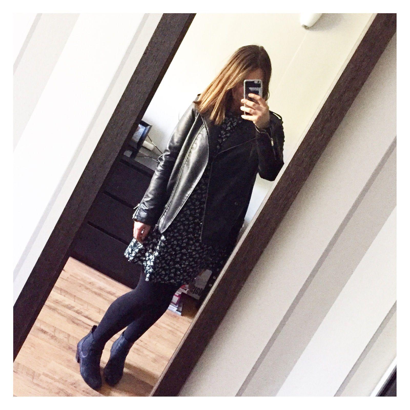 Récap'instagram : avril 2017