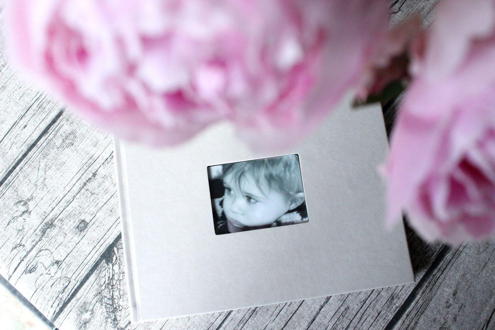 Album Elégance Photoweb