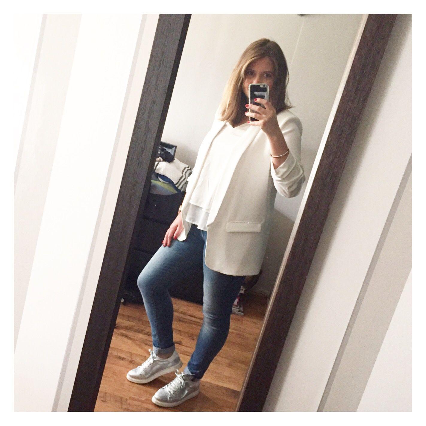 Récap'Instagram : juin 2017