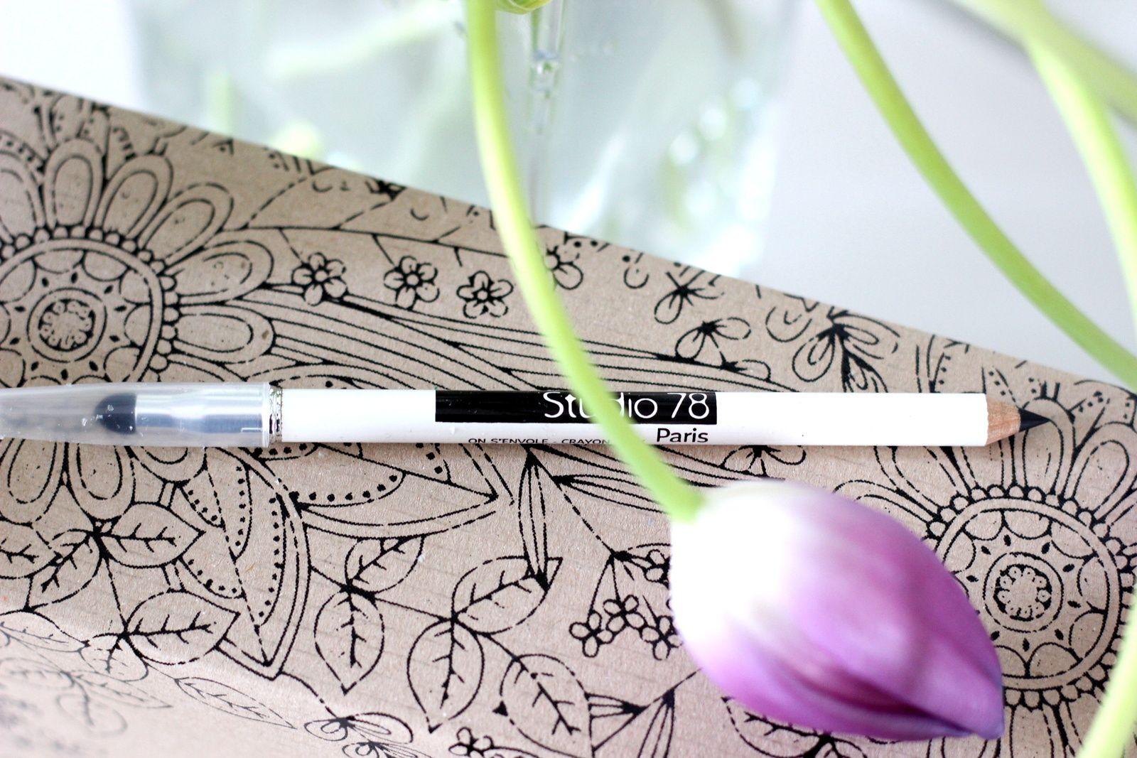 Test : Belle au naturel, la box beauté 100 % bio