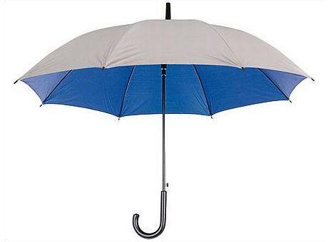 Paraguas Pierre Cardín