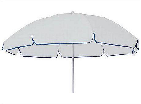 Sombrillas de playa personalizadas, una publicidad con mucho impacto