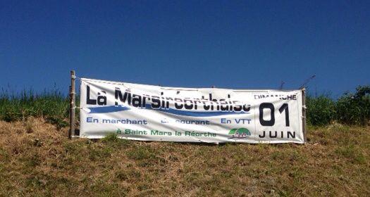 J-15 avant la Marsiréorthaise édition 2014