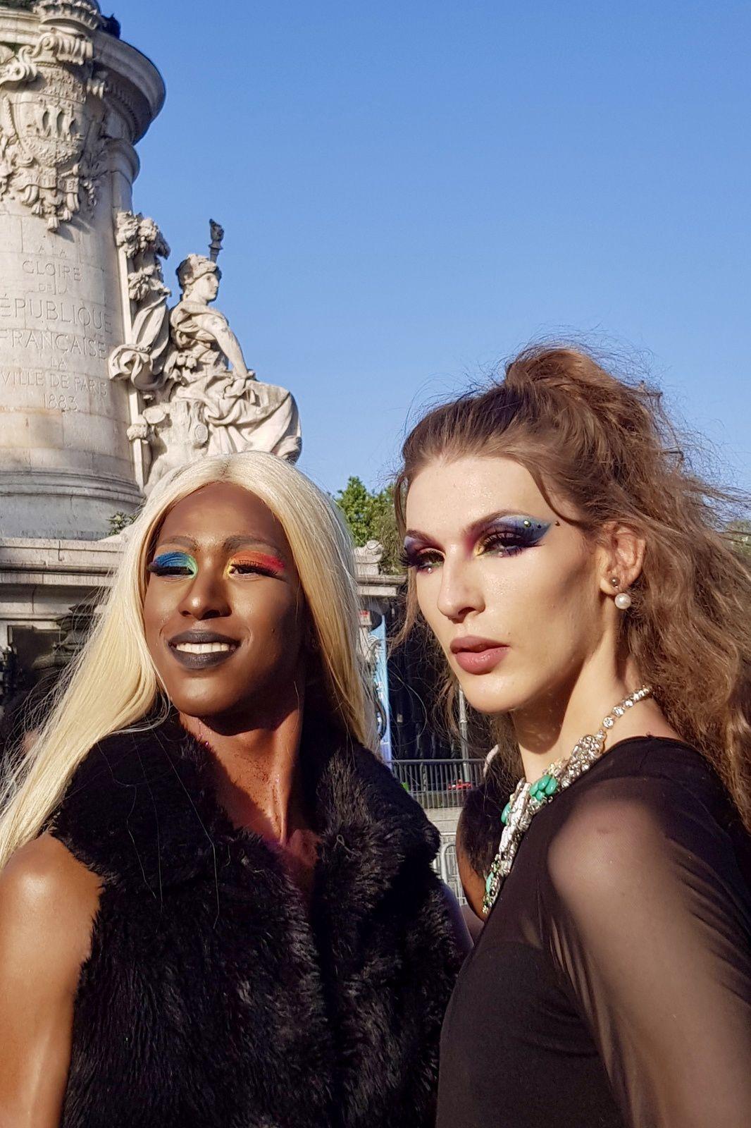 Gay-Pride 2019