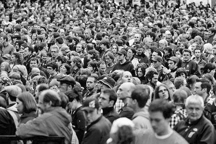 PLUS DE 16000 VISITEURS UNIQUES EN 3 ANS POUR LE BLOG DGI FACE A LA DENSIFICATION URBAINE A LA ROCHELLE