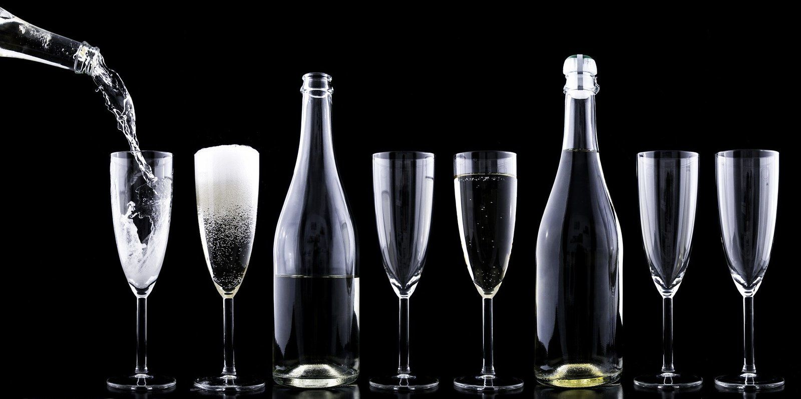 Alcool au volant : La Cour de Cassation impose dorénavant aux juridictions pénales la prise en compte de la marge d'erreur des éthylomètres