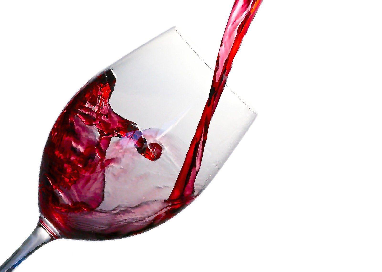 Chartres - récidive conduite sous l'empire d'un état alcoolique