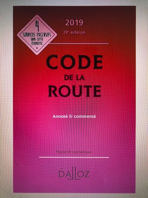 Avocat CRPC Chartres, conduite sans permis de conduire