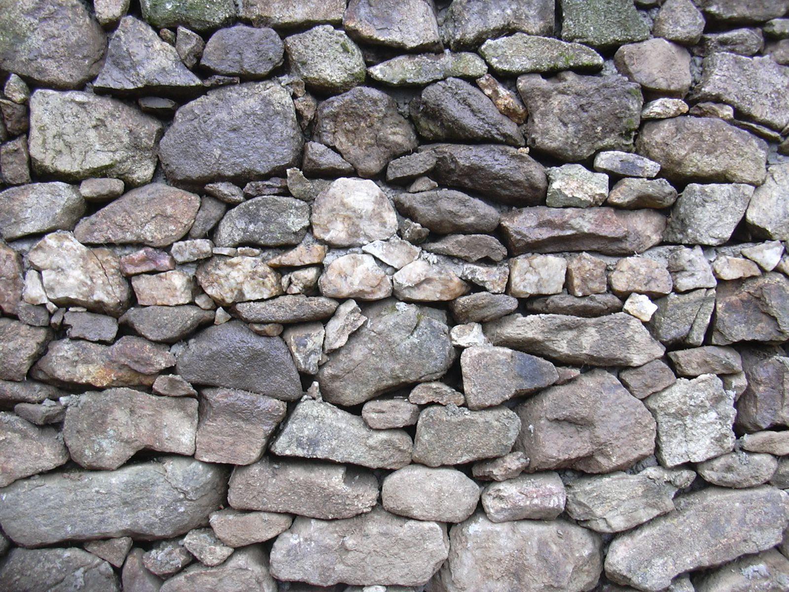 Encore un non-mur