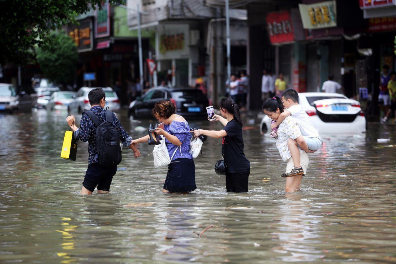 Dongguan