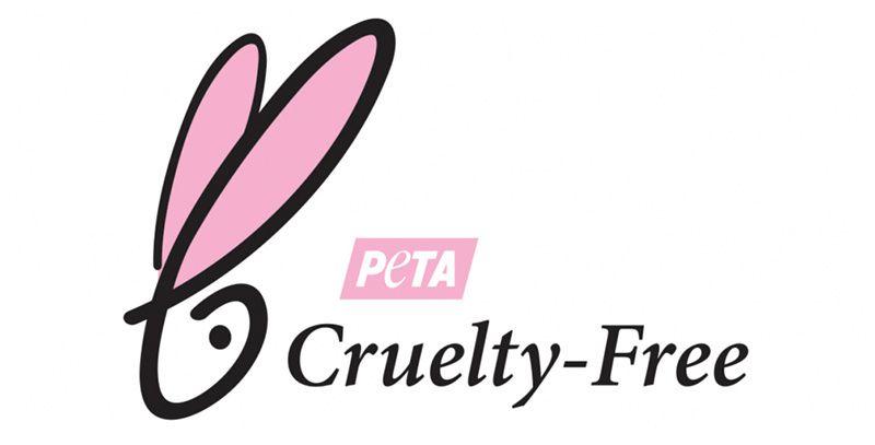 Les tests sur les animaux dans l'industrie cosmétique en Chine