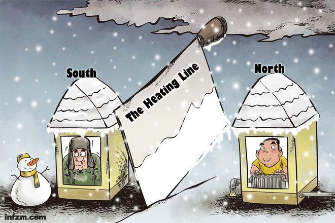Photo via Southern Weekly : infzm.com