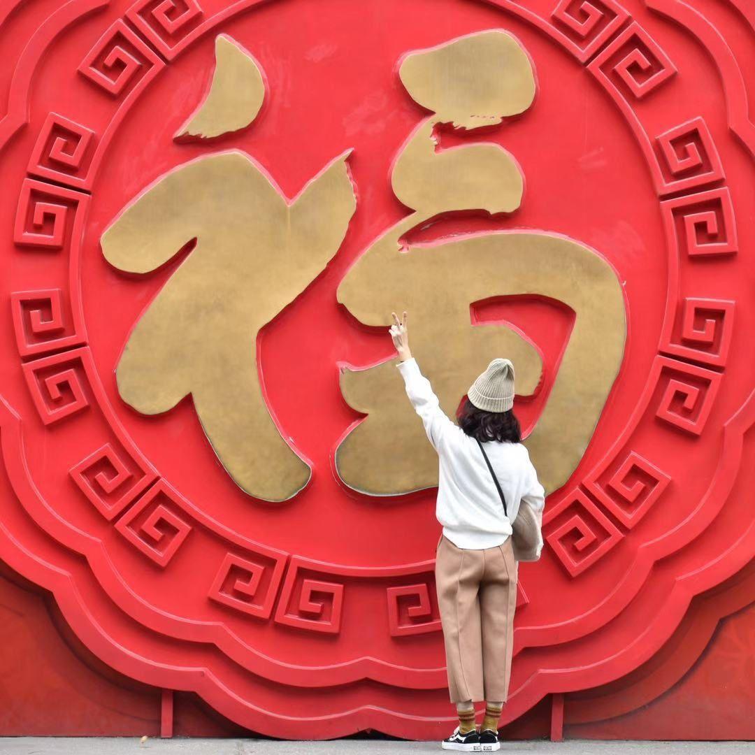 Le temple bouddhiste Nanputuo et le mont Wulao, Xiamen 厦门