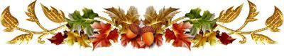 Moelleux d'automne aux noix