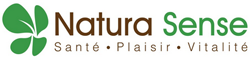 NaturaSense