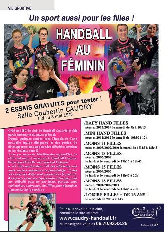 COMMUNICATION HAND FEMININ