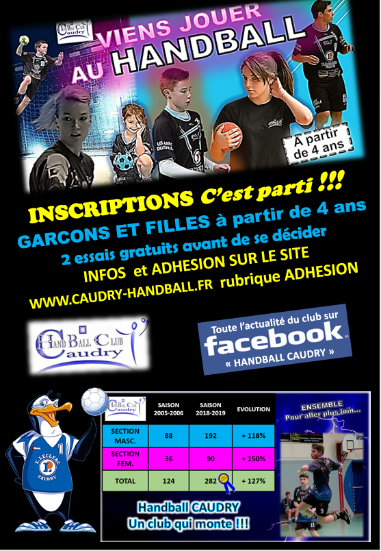 GO GO INSCRIPTIONS