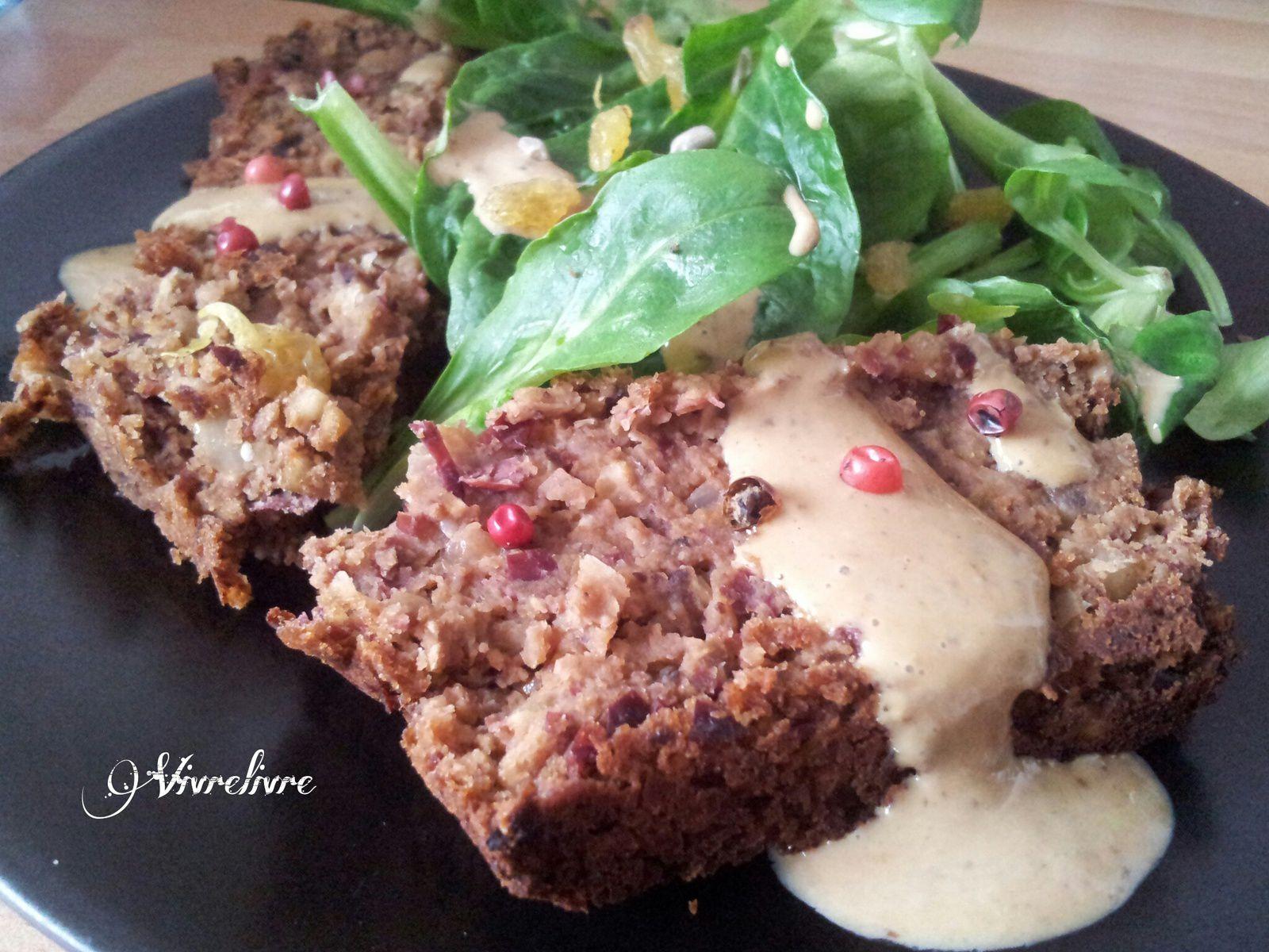 http://liliskitchen.com/terrine-aux-pois-chiches-haricots-rouges-et-lentilles-corail-vegan/