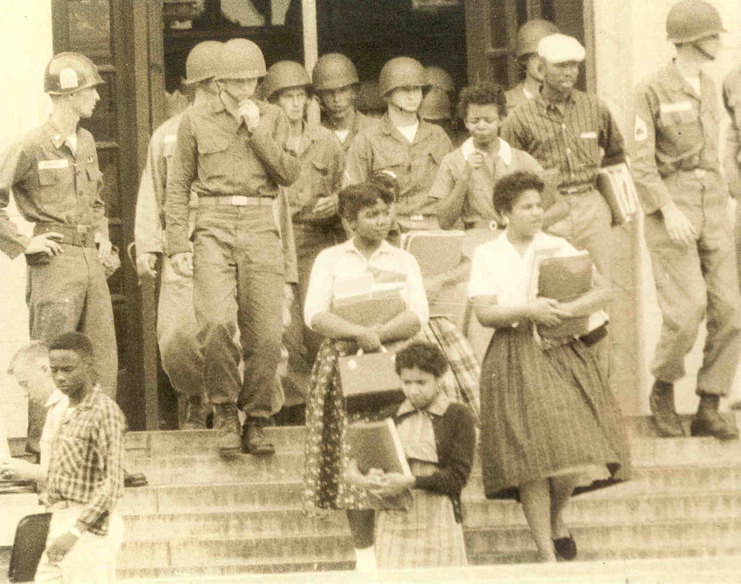 http://ualr.edu/race-ethnicity/melba-pattillo-beals-the-little-rock-nine/