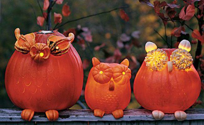 Challenge Halloween 2015 par Lou & Hilde - Récap' et clap de fin.