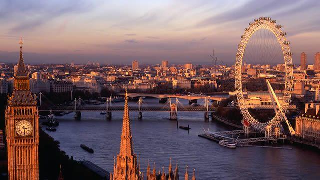 Jouer et découvrir #38 – Go to London with Usborne (Dès 5 ans)